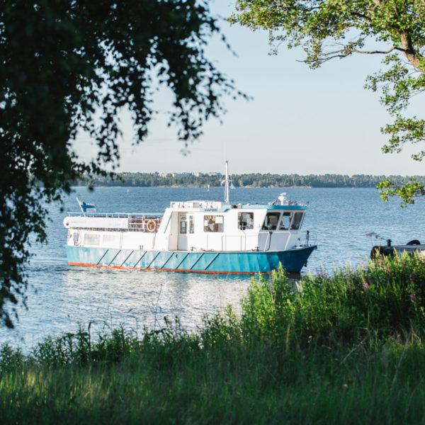 Finland_Helsinki_Vallisaari_highres_byJuliaKivela_0116