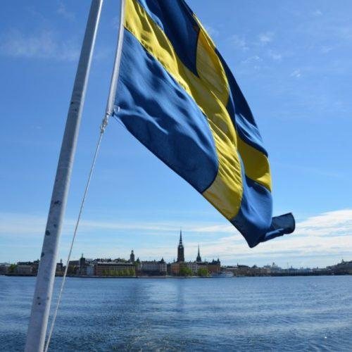 stockholm-2416494